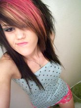 High-quality compilation gallery filled with seductive emo teens
