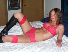 Compilation of kinky girls that love wearing stockings and kissing each other