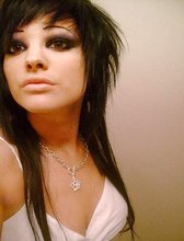 High-quality compilation gallery featuring the sluttiest emo girls ever