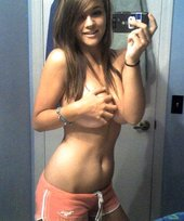 Luxurious teens in slutty lingerie posing and revealing their bodies