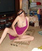 Precious babe likes when her boyfriend's junk screwing her