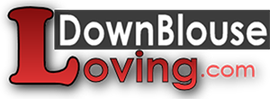 DownBlouseLoving.com